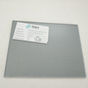 5mm 6mm 8mm 10mm 12mm Guangzhou European Gray Glass